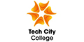Tech City College logo