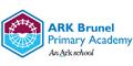 Ark Brunel Primary Academy logo