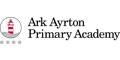 Ark Ayrton Primary Academy