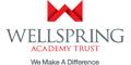 Wellspring Academy Trust logo