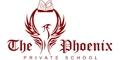 The Phoenix Private School