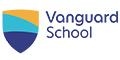 The Vanguard School, Lambeth