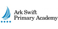 Ark Swift Primary Academy logo