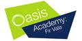 Oasis Academy Fir Vale logo