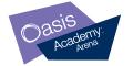 Oasis Academy Arena logo
