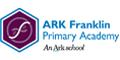 Ark Franklin Primary Academy logo
