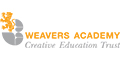 Logo for Weavers Academy