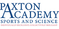 Paxton Academy Sports & Science