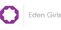 Eden Girls' School, Waltham Forest logo