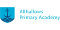 Allhallows Primary School