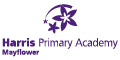 Harris Primary Academy Mayflower logo