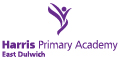 Harris Primary Academy East Dulwich