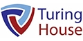 Turing House School logo