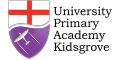 University Primary Academy Kidsgrove