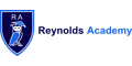 Reynolds Academy logo