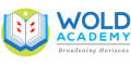Wold Academy