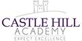Castle Hill Academy logo