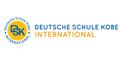Deutsche Schule Kobe / European School Kobe logo