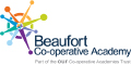 Beaufort Co-operative Academy logo