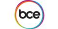 Big Creative Academy logo
