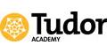 Tudor Academy