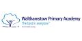 Walthamstow Primary Academy logo