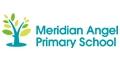 Meridian Angel Primary School