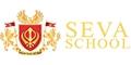 Seva School logo