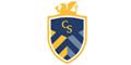 Chivenor Primary School logo