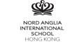 Nord Anglia International School - Hong Kong