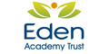 The Eden Academy Trust logo