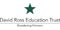 David Ross Education Trust logo