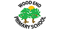 Wood End Primary School