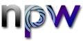 Newham Partnership Working (NPW)