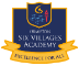 Ormiston Six Villages Academy
