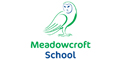 Meadowcroft School logo