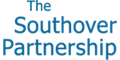Logo for Southover Partnership School - Kingsbury