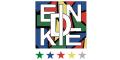 Endike Academy