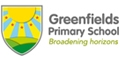 Greenfields Primary School and Nursery