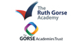 The Ruth Gorse Academy logo