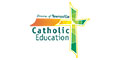 Diocese of Townsville Catholic Education
