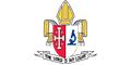 Overnewton Anglican Community College - Yirramboi Campus logo