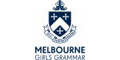 Melbourne Girls Grammar logo