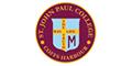St John Paul College COFFS HARBOUR