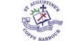 St Augustine's Primary School COFFS HARBOUR