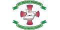 St Agnes' Primary School PORT MACQUARIE