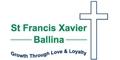 St Francis Xavier Primary School WOOLGOOLGA