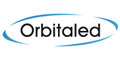 Orbital Education Ltd logo