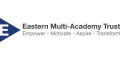 Logo for Eastern Multi-Academy Trust