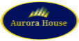 Aurora House- Wyvil Centre for Children with Autism logo